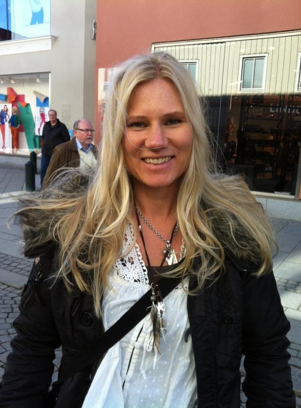 Eva-Lena goding