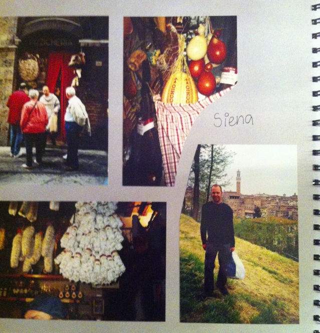 Siena2000